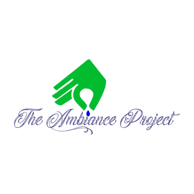 The Ambiance Project