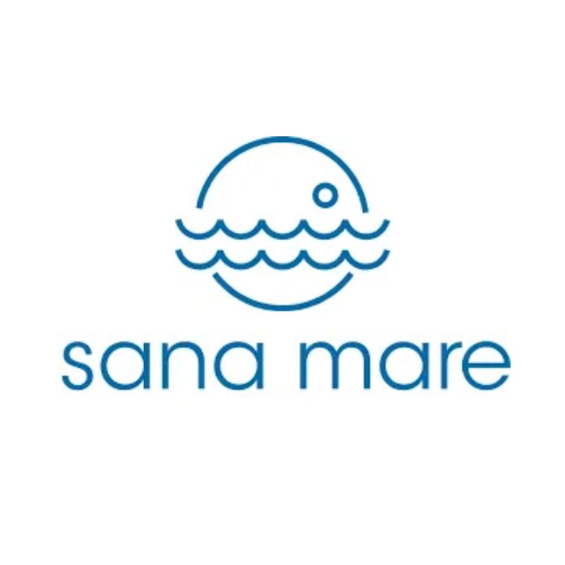 Sana Mare